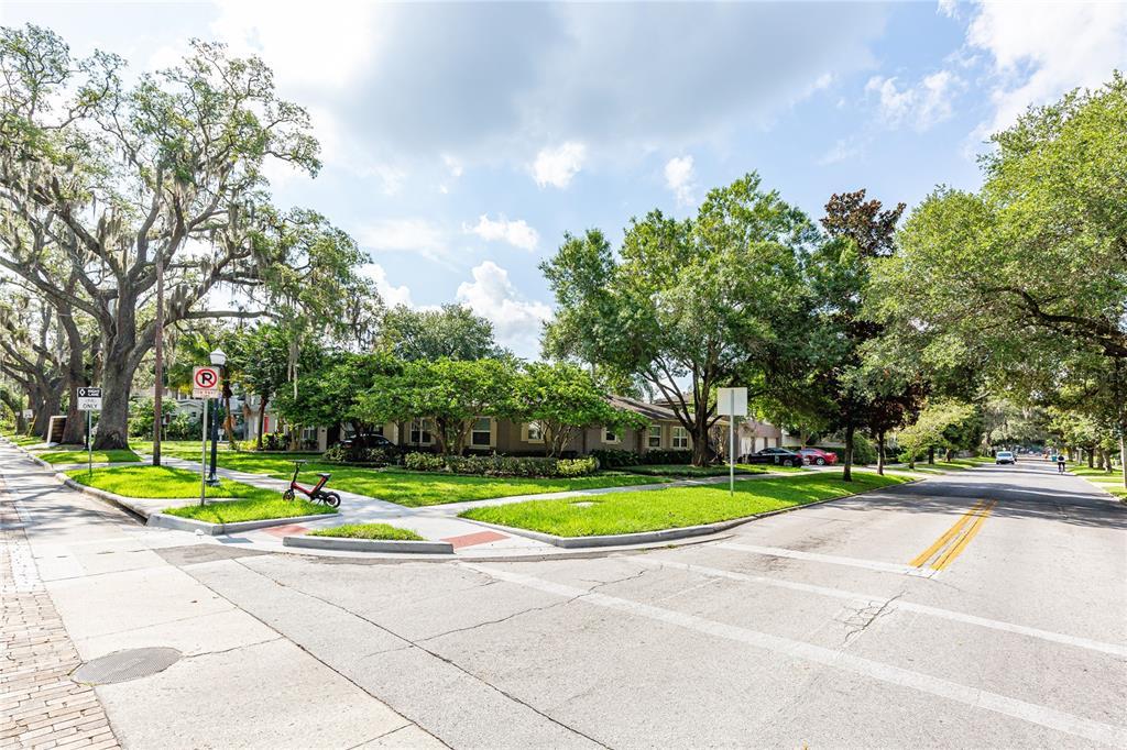341 N Summerlin Avenue, Orlando, FL 32803