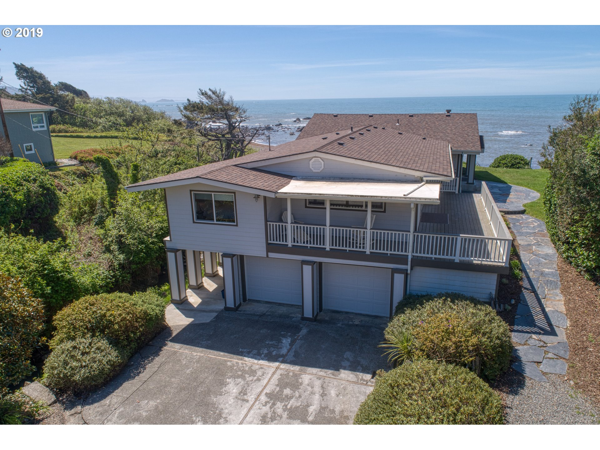 Brookings Oregon Real Estate | Homes for Sale in Brookings OR