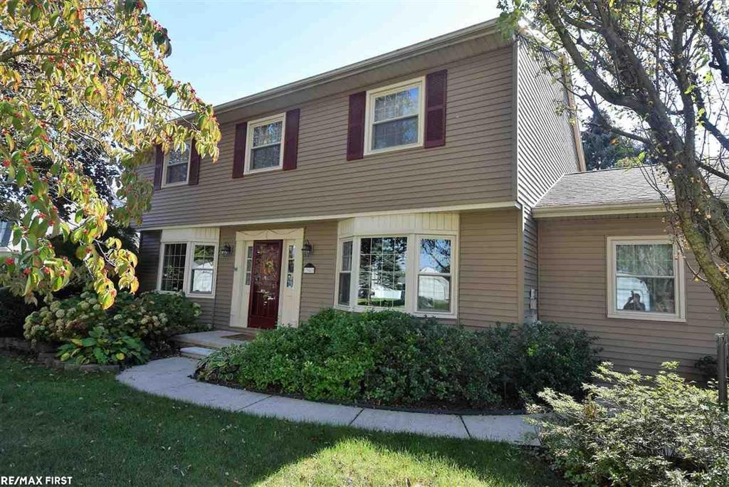 13088 INDEPENDENCE, SHELBY TWP, MI 48315