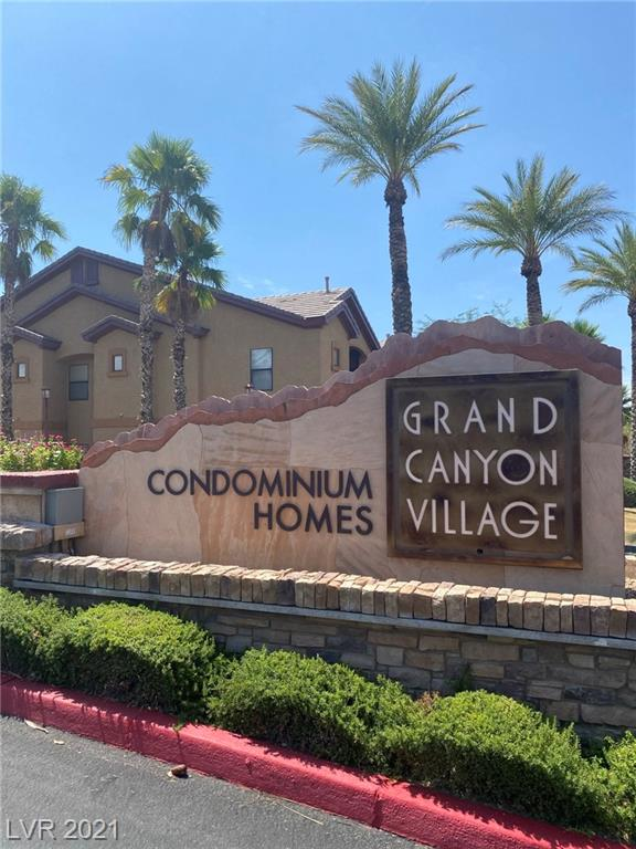 Great opportunity! This gated Community has gorgeous amenities (including pool, spa, clubhouse and exercise room). Spacious 1 bedroom condo on the second floor. Breakfast bar, open kitchen, walk in closet and all appliances. Dining area off the kitchen. many windows let in natural light. Balcony off dining. HOA fee includes water, sewer and trash. All appliances included! Easy access to freeways.