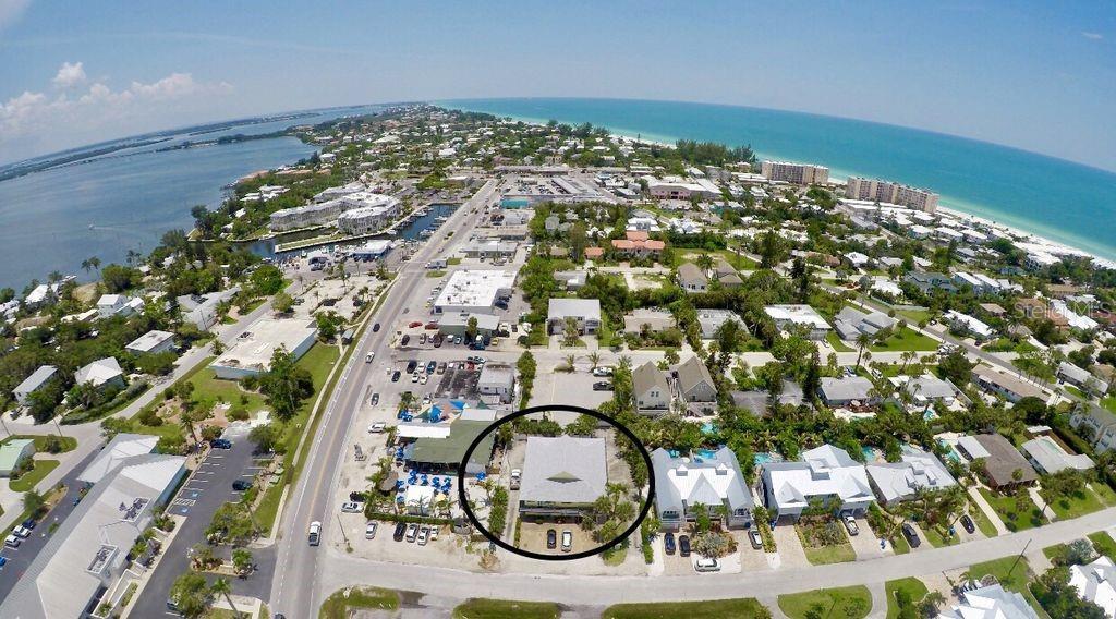 315 58Th Street B, Holmes Beach, FL 34217