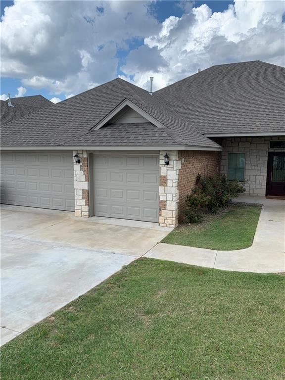 This home features a fantastic floor plan. 2 of the bedrooms have private bathrooms. Perfect for 2nd master or teenager room. This property will be completely painted on the inside and then cleaned by the end of this next week. Seller is a licensed broker.