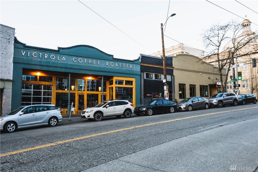 314 E Pike St, Seattle, WA 98122