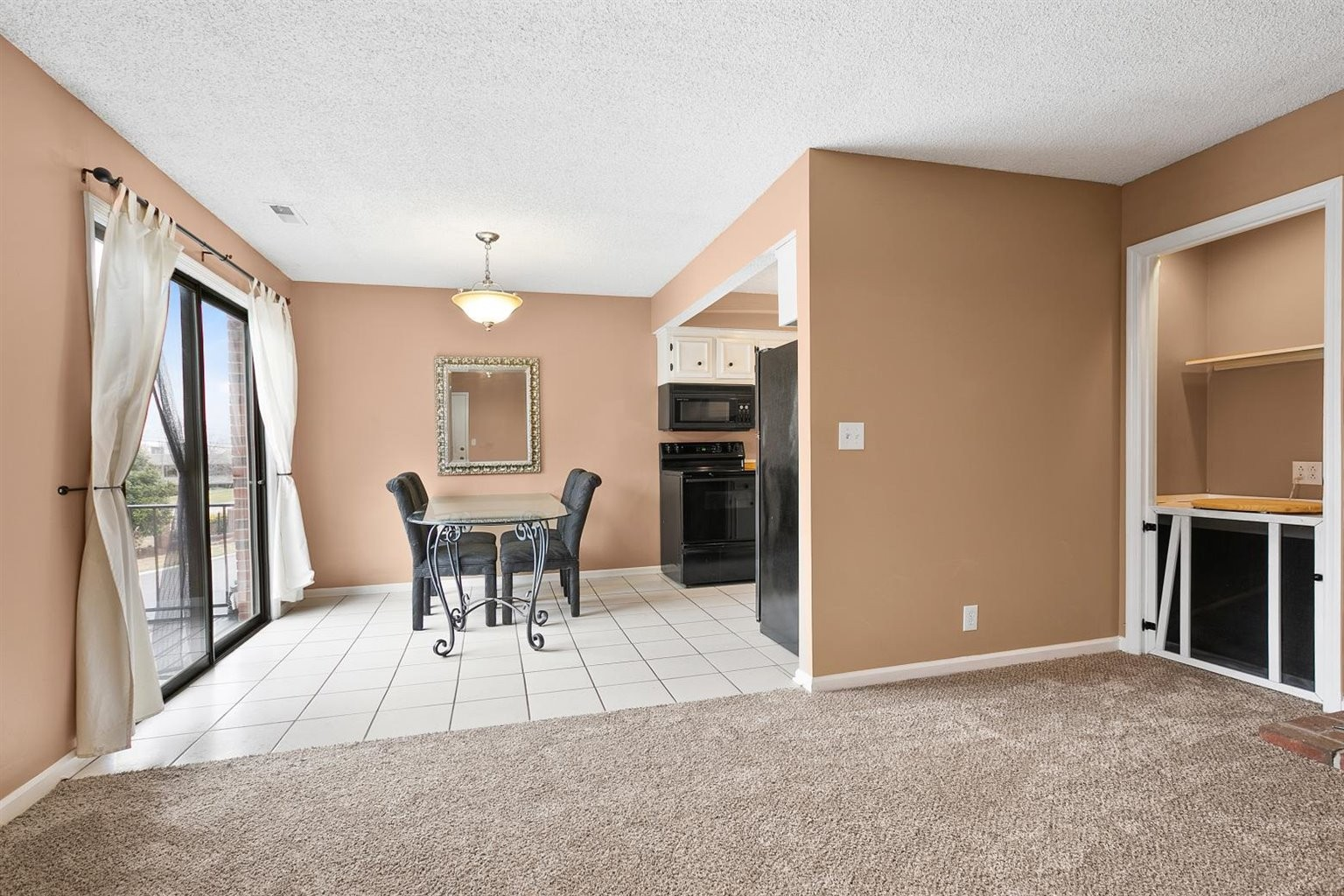5703 Brentwood Trce