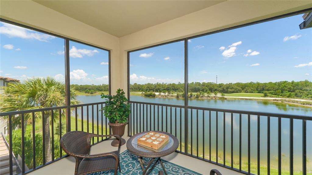 16706 Vardon Terrace 401, Bradenton, FL 34211