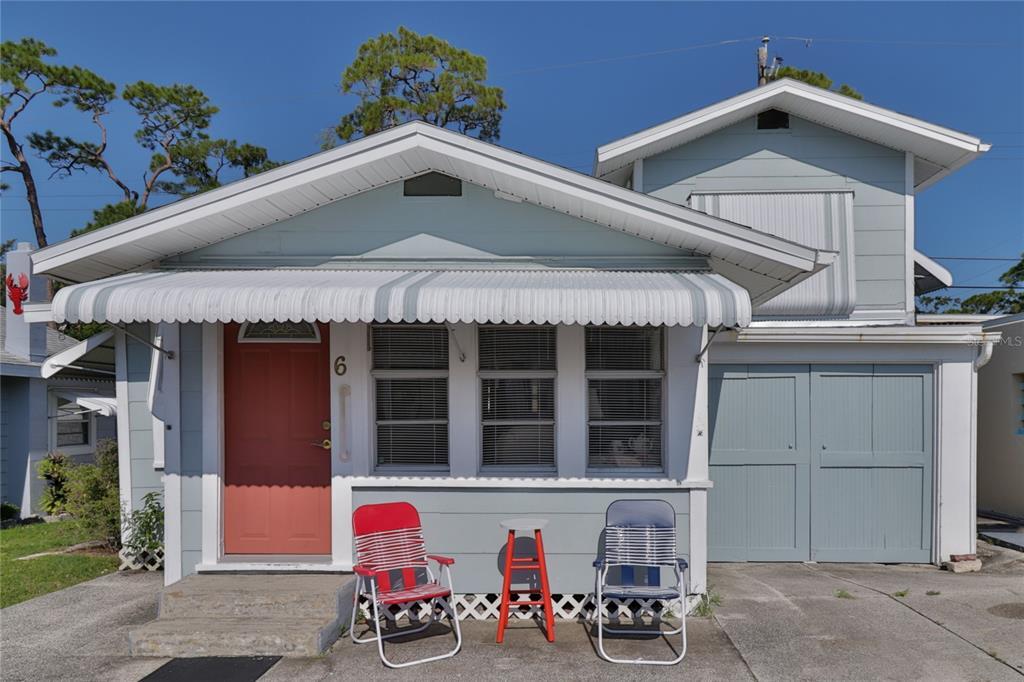 6 Desoto Street E, Bradenton, FL 34208