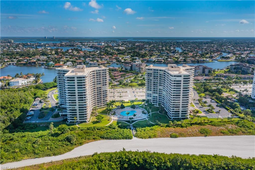 440 Seaview Ct 307, Marco Island, FL 34145