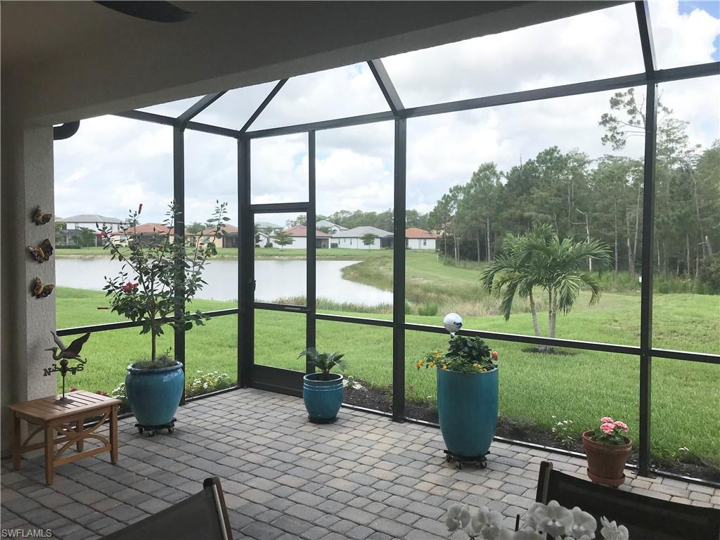 11560 Golden Oak Ter, Fort Myers, FL 33913