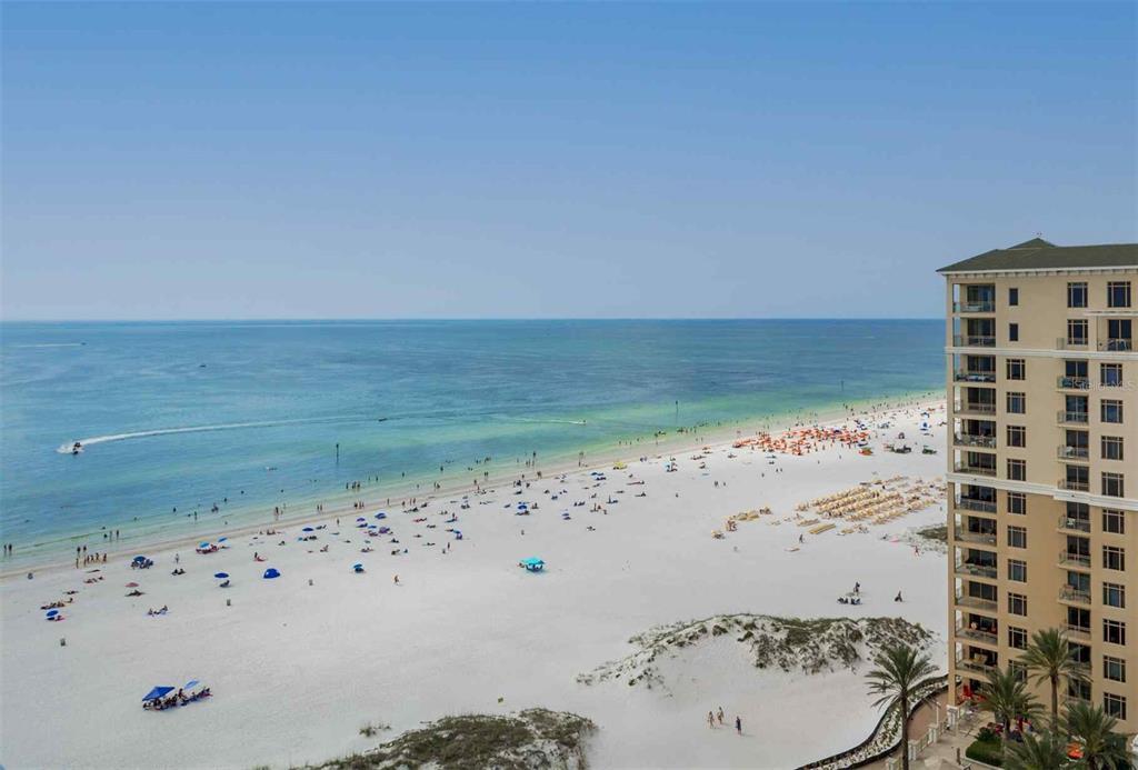 11 San Marco Street 1606, Clearwater, FL 33767