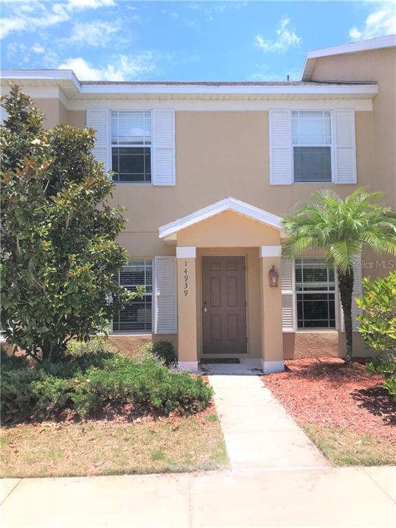 14939 Amberjack Terrace 102, Lakewood Ranch, FL 34202
