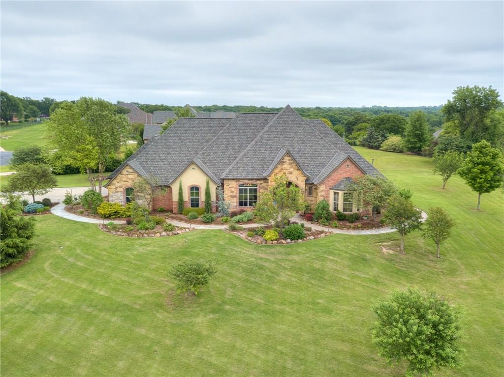 Professional pictures and video coming soon!  
