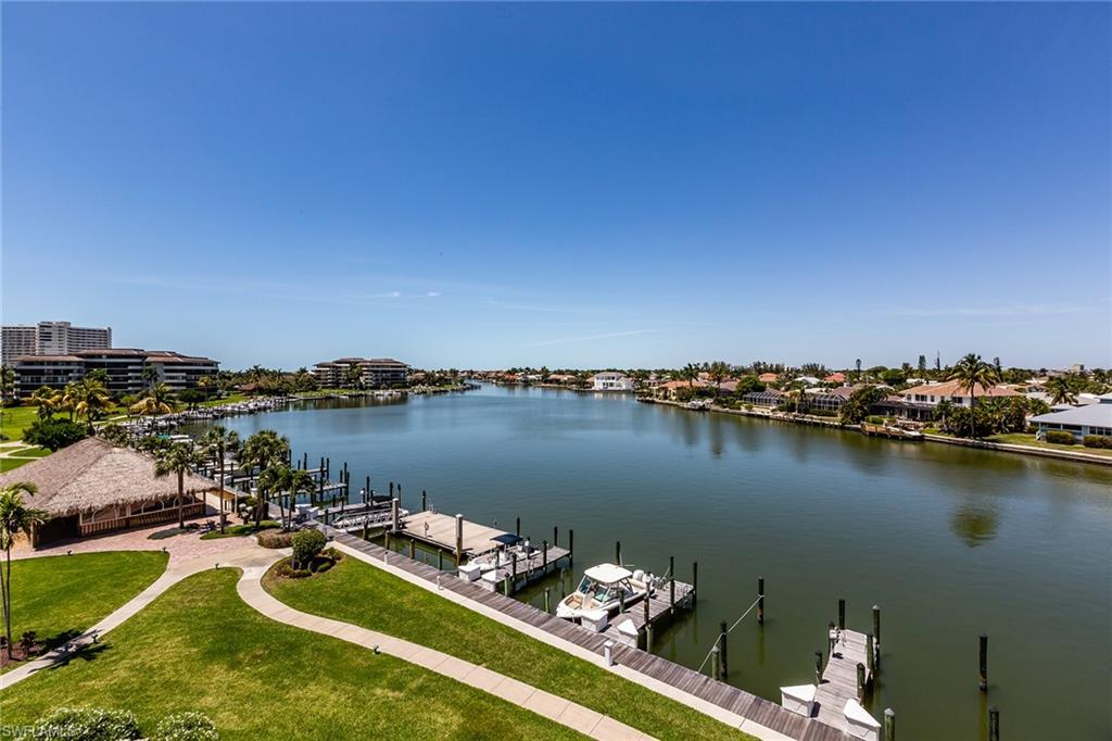 693 Seaview CT A-506, MARCO ISLAND, FL 34145