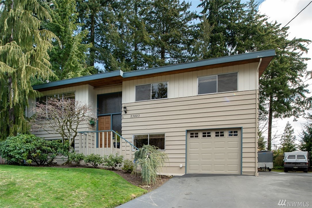 23823 86th Ave W, Edmonds, WA 98026