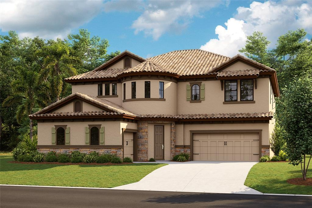 11358 Hawks Fern Drive, Riverview, FL 33569