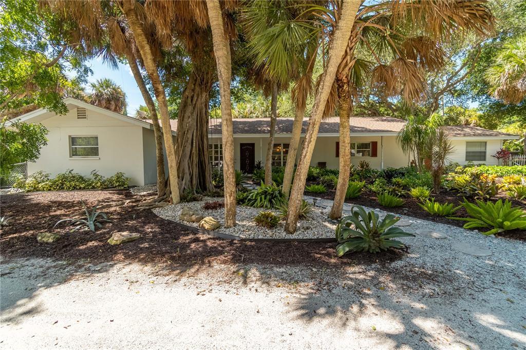 6025 Manasota Key Road, Englewood, FL 34223