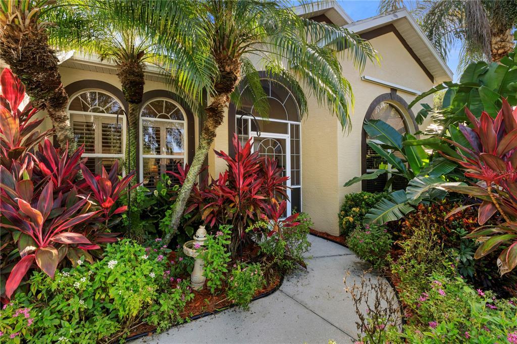 3911 74Th Place E, Sarasota, FL 34243
