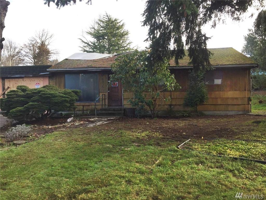 5210 18th Ave SW, Seattle, WA 98106