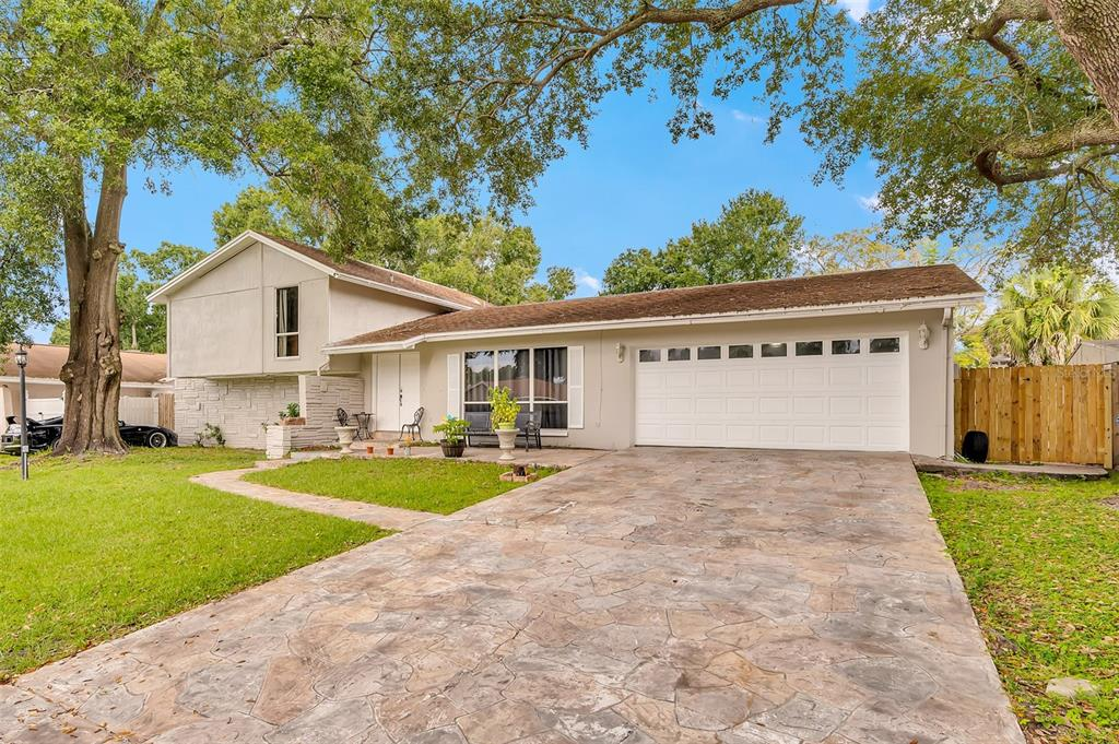 7311 Brookview Circle, Tampa, FL 33634
