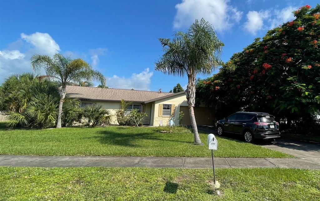 200 Hickory Avenue, Merritt Island, FL 32953