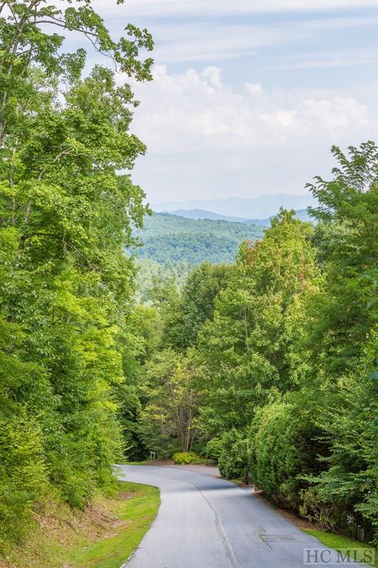 59 Old Wagon Trail