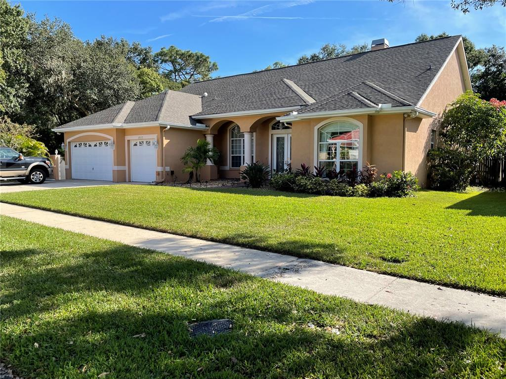 14909 Evershine Street, Tampa, FL 33624