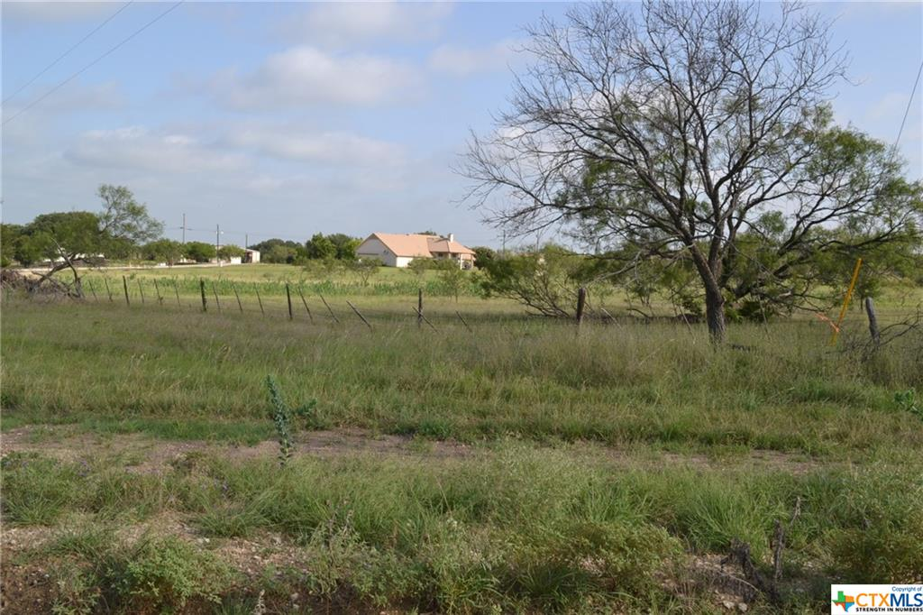 1.051 ACRE LOT IN LAMPASAS RIVER PLACE PHASE TWO ~ Come build your dream home here in sought-after River Place in Kempner. River Place is a subdivision where neighbors walk, jog, and ride bicycles. Lots are mostly flat and some are gently sloping. River Place has many majestic old oak trees. Some lots have river frontage on the Lampasas River. Come home to the country, yet be a short drive to the amenities and conveniences of Fort Hood, Lampasas, Kempner, Copperas Cove, Killeen, Harker Heights, and the local areas. Austin is just over an hour's drive away. The County Roads in River Place are paved. An ornate entrance is being built for the entrance off FM 2313. Community mailboxes will be installed. You can choose any builder and build when you are ready, remembering that deed restrictions are in place. There is no timeline to build. Utilities for River Place are provided by Hamilton County Electric Coop, Kempner Water Supply, and on-site septic. The water lines and power lines are in. Come and visit Lampasas River Place today!