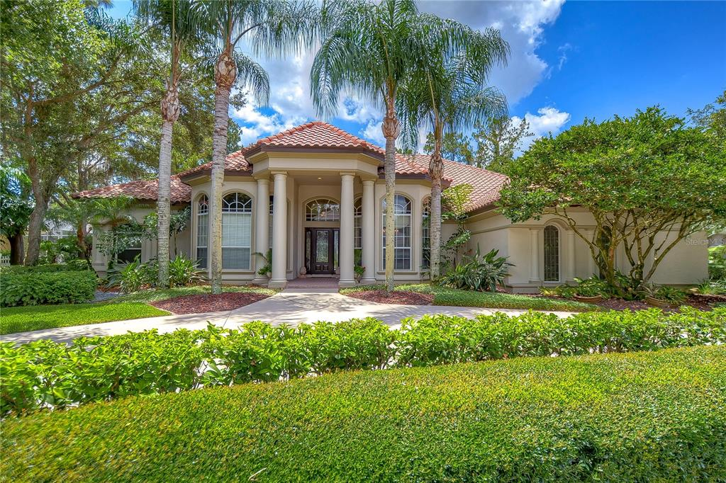 6353 W Maclaurin Drive, Tampa, FL 33647