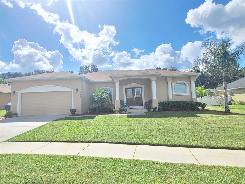 2958 Oak Tree Lane, Lakeland, FL 33810