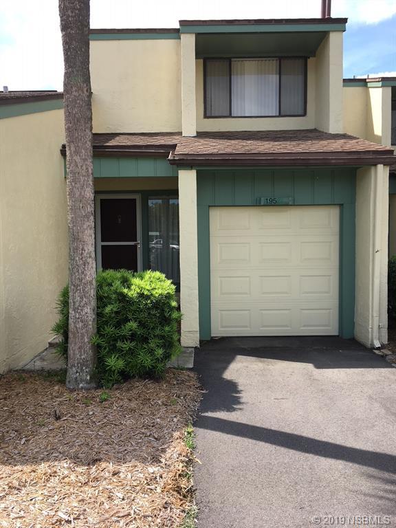 195 Club House Boulevard 195, New Smyrna Beach, FL 32168