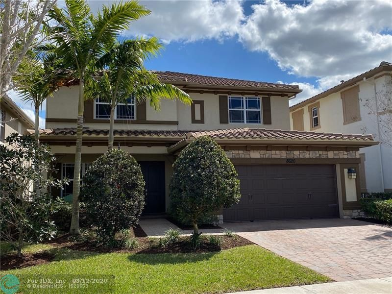 ***MAJOR PRICE REDUCTION of $30,000.  !*!*BRING AN OFFER AND LET'S MAKE A DEAL*!*!