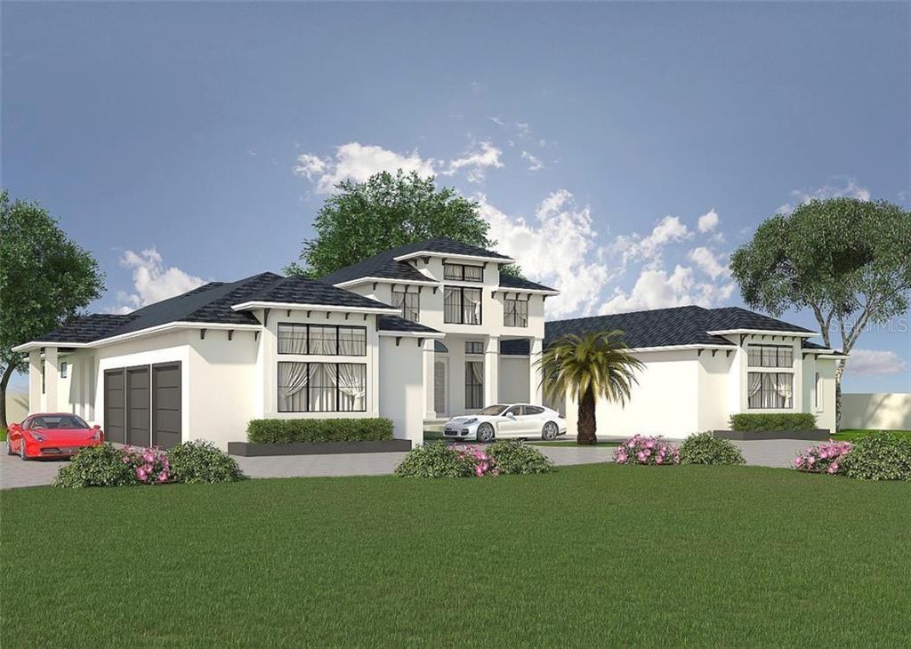 1716 Charleston Woods Court, Plant City, FL 33566