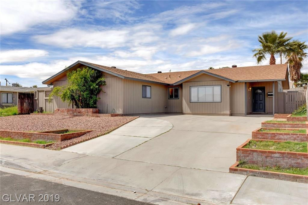 🏡 Las Vegas Homes with a Mother In Law Quarters | [ 2019]