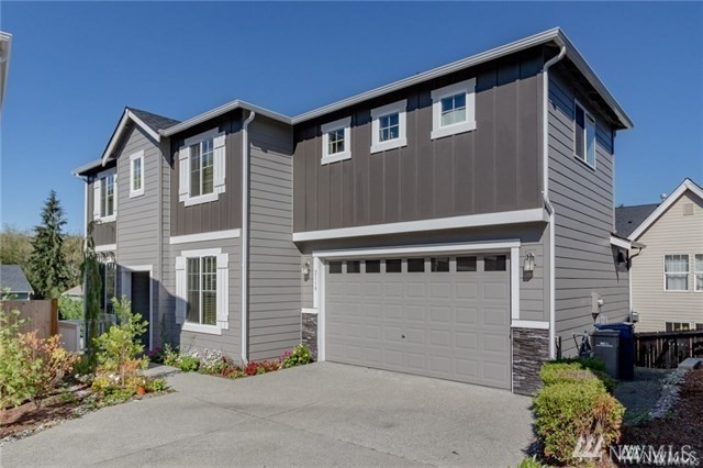 2119 147th Place SW, Lynnwood, WA 98087