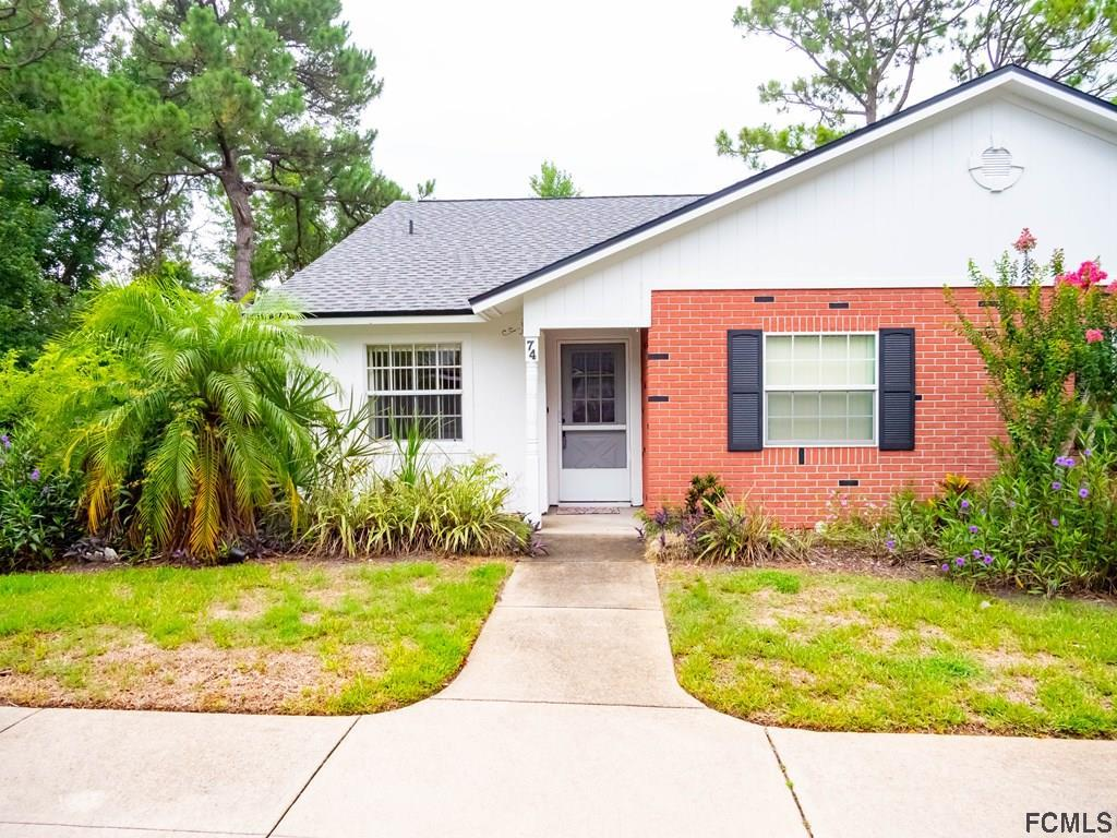 74 S Kings Colony Court
