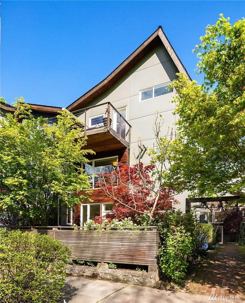 1905 E Pine St, Seattle, WA 98122
