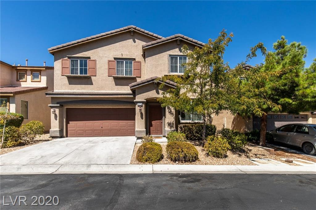Wonderful home on a cul-de-sac lot in a desirable neighborhood near Shadow Hills offering an exciting lifestyle with parks, recreation, and convenience. Inviting curb appeal is enhanced with covered front entry. Turnkey home has brand new paint and carpet! Open concept living highlighted by perfectly placed windows allowing natural light to pour in. Kitchen opens to family room and is complete with granite, quality cabinetry, upgraded appliances, and dining nook. Family room slider leads to outdoor living. Restful master suite has a ceiling fan, walk-in closet, and a spa inspired bathroom. Flexible loft bonus room is ideal as a home office, gym, game room, or room of your dreams. Upgrades include new carpet, new two-tone paint, stone pattern tile, granite, stylish fixtures, and Leviton smart home panel. Relaxing yard with paver stone patio, flagstone, and shade tree and curbing.