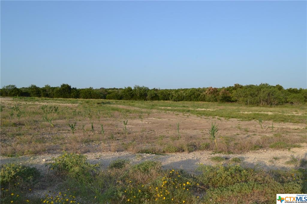 1.403 ACRE LOT IN LAMPASAS RIVER PLACE PHASE TWO ~ Come build your dream home here in sought-after River Place in Kempner. River Place is a subdivision where neighbors walk, jog, and ride bicycles. Lots are mostly flat and some are gently sloping. River Place has many majestic old oak trees. Some lots have river frontage on the Lampasas River. Come home to the country, yet be a short drive to the amenities and conveniences of Fort Hood, Lampasas, Kempner, Copperas Cove, Killeen, Harker Heights, and the local areas. Austin is just over an hour's drive away. The County Roads in River Place are paved. An ornate entrance is being built for the entrance off FM 2313. Community mailboxes will be installed. You can choose any builder and build when you are ready, remembering that deed restrictions are in place. There is no timeline to build. Utilities for River Place are provided by Hamilton County Electric Coop, Kempner Water Supply, and on-site septic. The water lines and power lines are in. Come and visit Lampasas River Place today!