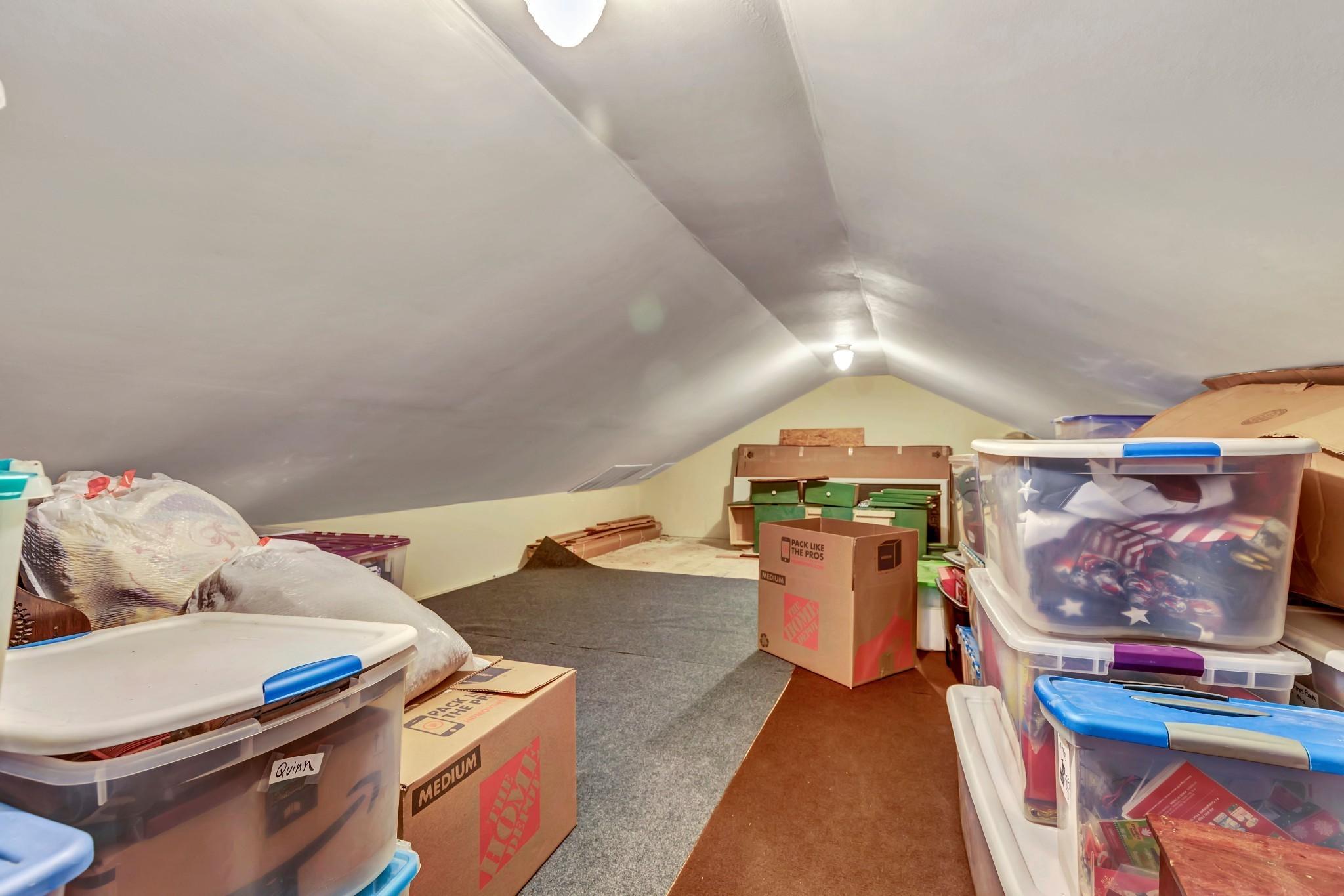 252 Bobcat Hollow Rd
