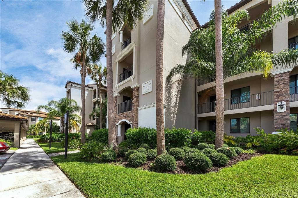 16804 Vardon Terrace 104, Bradenton, FL 34211