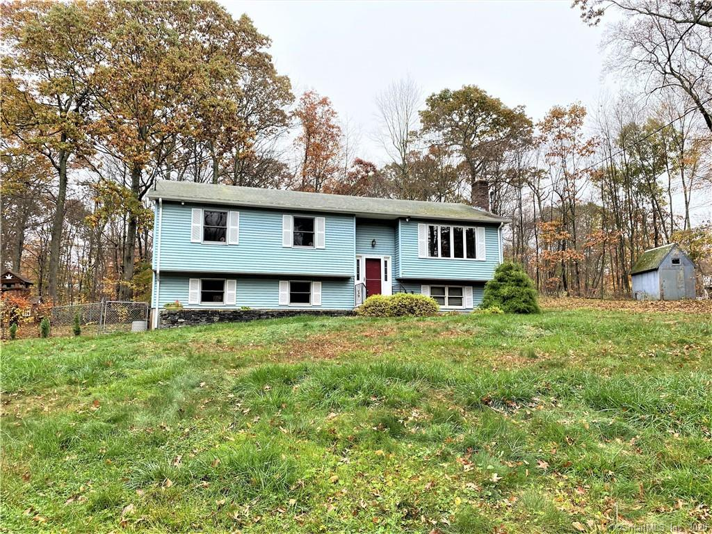 247 Bulkeley Hill Road