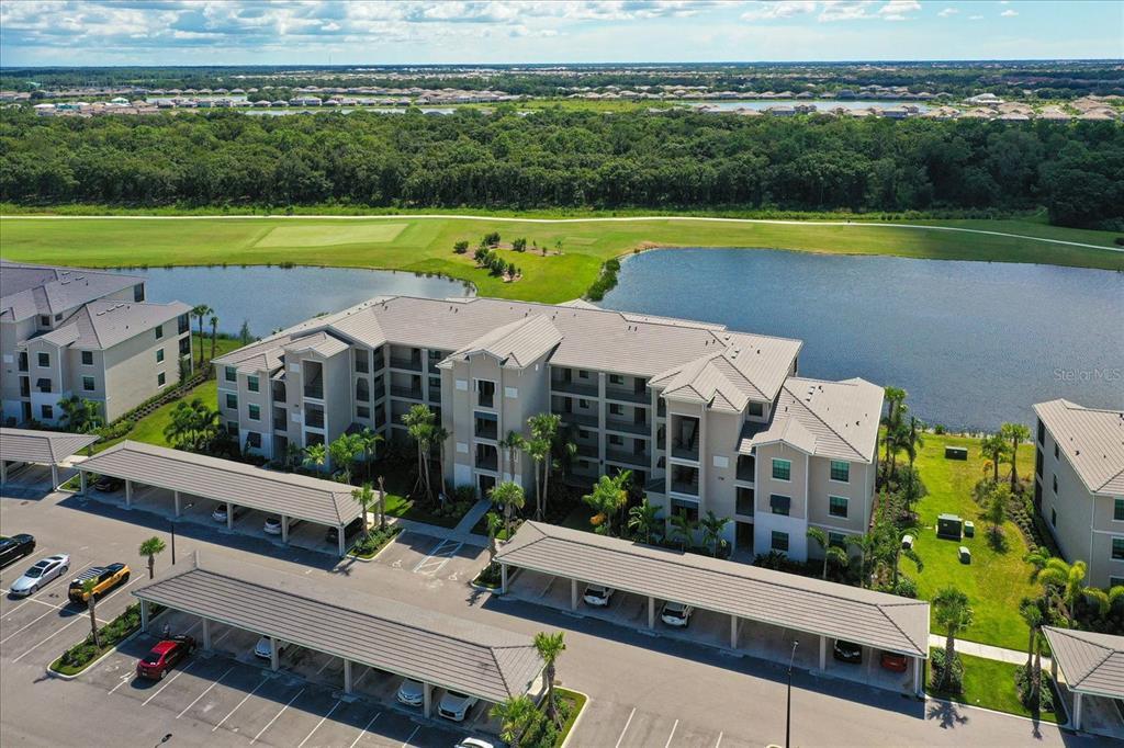 17704 Gawthrop Drive 203, Bradenton, FL 34211