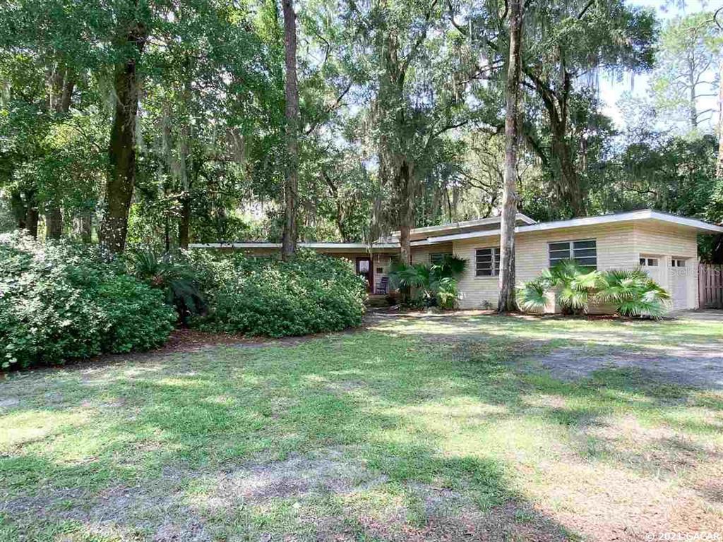 2107 NW 4Th Pl, Gainesville, FL 32603