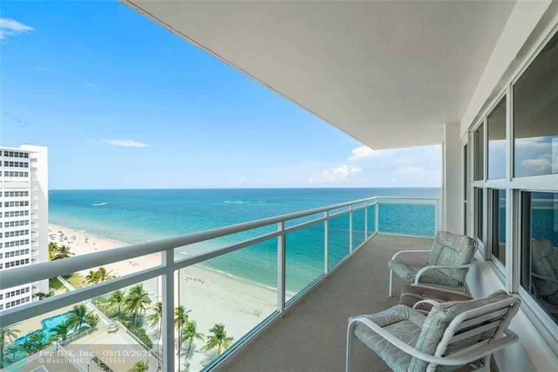 3900 Galt Ocean Dr 1217, Fort Lauderdale, FL 33308