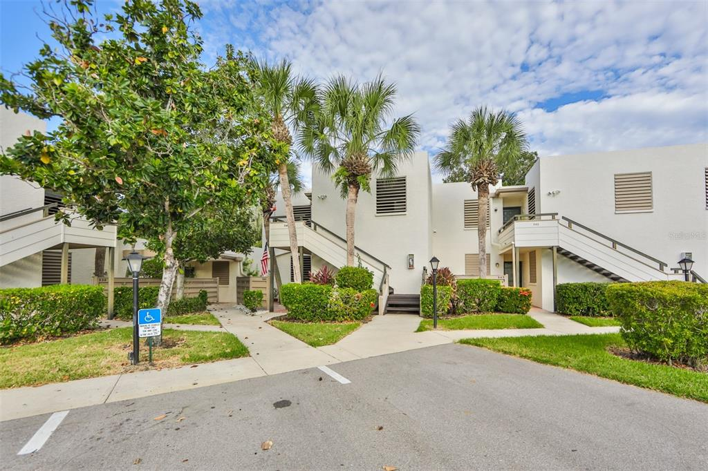 541 Lakeside Drive 541, Bradenton, FL 34210