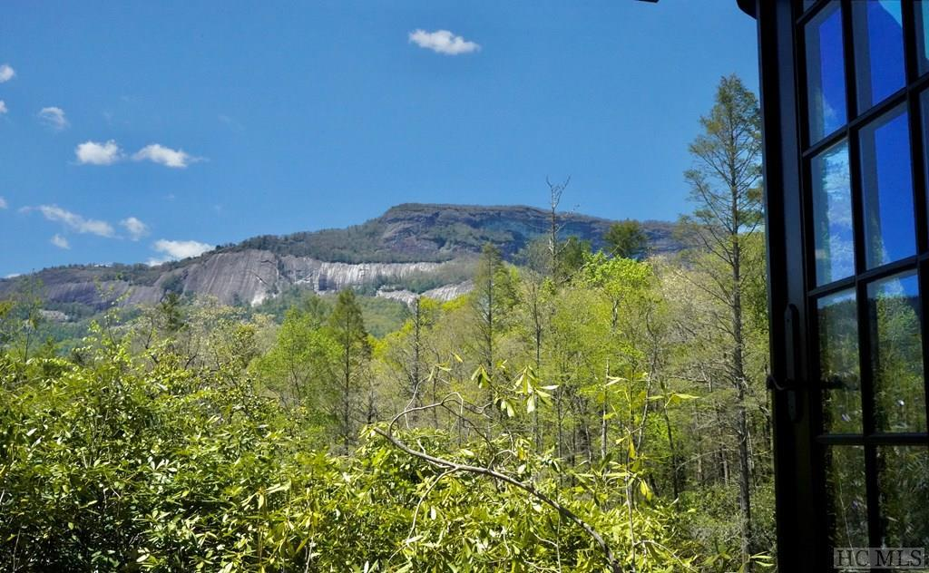 21 Rock Face Trail, Highlands, NC 28741