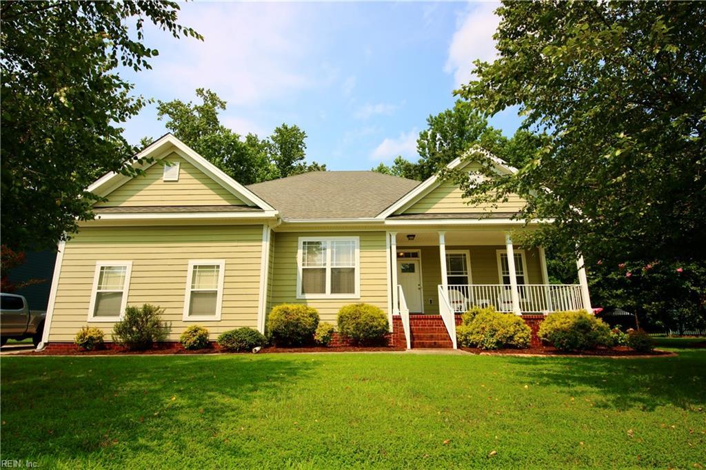 5436 Royal Tern Court, Chesapeake, VA 23321