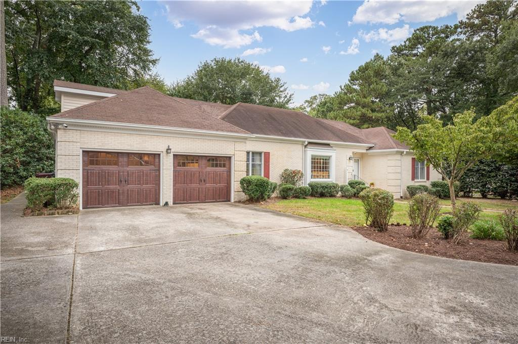 2920 Evergreen Court, Chesapeake, VA 23321