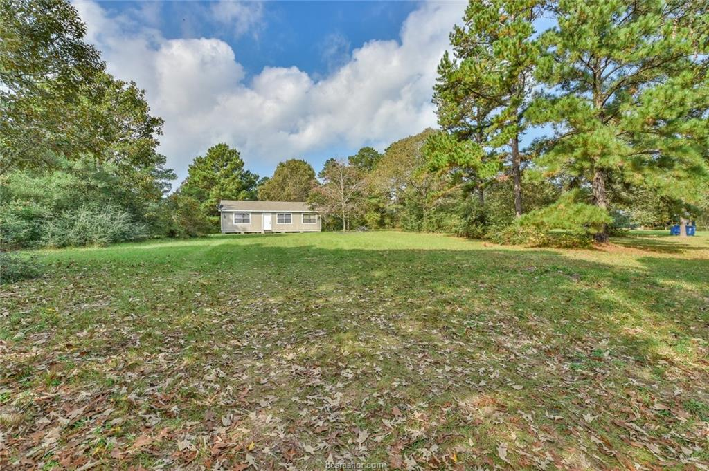 6591 County Road 302, Plantersville, TX 77363