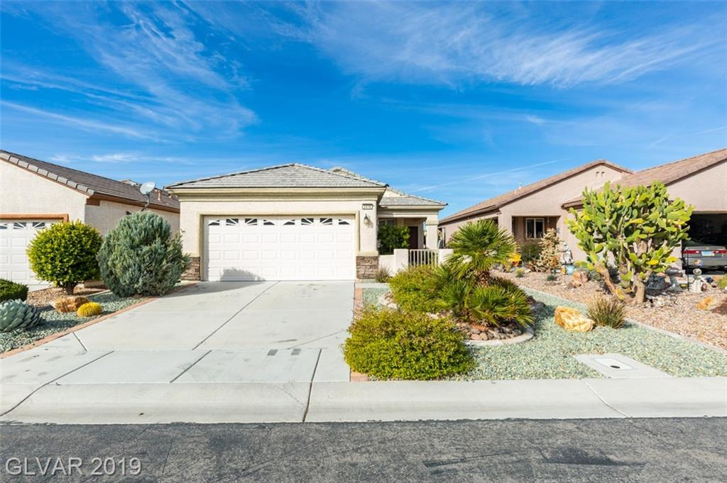 2476 ASHEN LIGHT Drive, Henderson, NV 89044