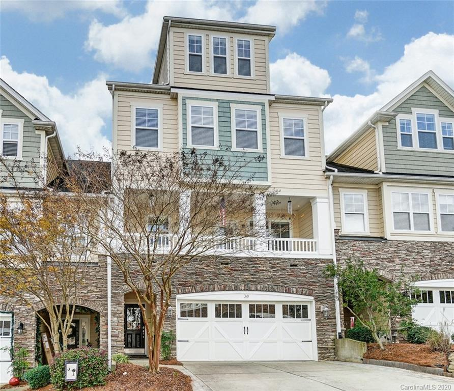 Tega Cay peninsula Coming Soon! Four story with private elevator, gorgeous water views, close to parks, lake, trails, Tega Cay Elementary, pool. All the space, all the views, all the Tega Cay Vacation Lifestyle!